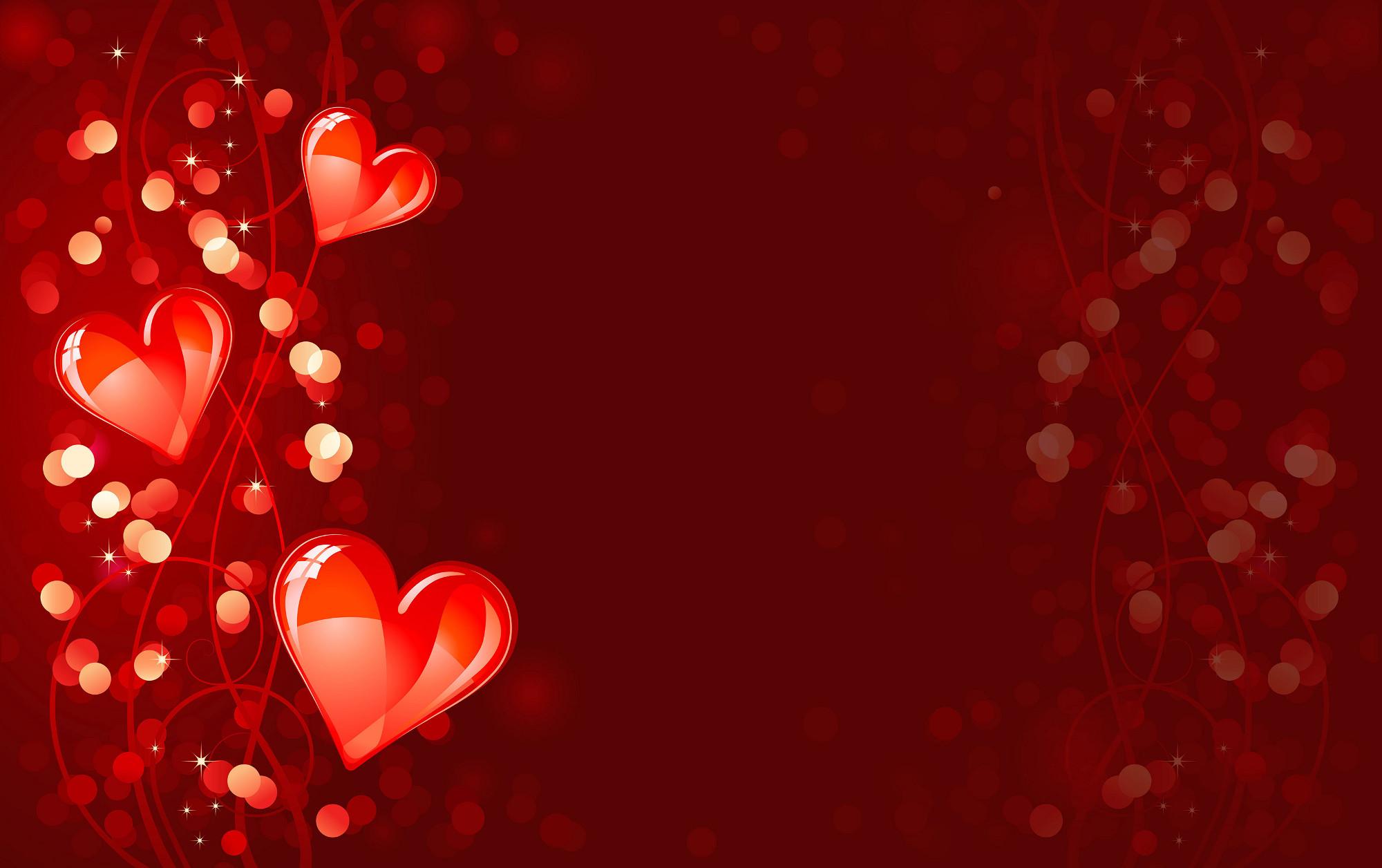 love valentines day package offer vitta hotel superior budapest